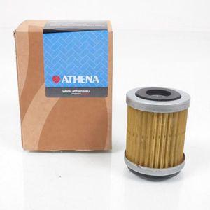 FILTRE A HUILE Filtre à huile Athena Quad YAMAHA 250 Yfm B Big Be