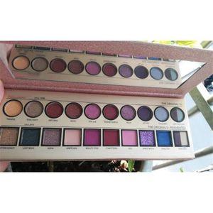 PALETTE DE MAQUILLAGE  Then & Now Eye Shadow Palette Palette fards à paup