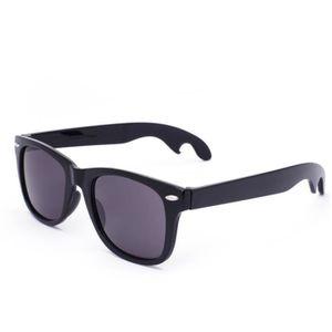 e5c3223f9a961 Sunglasse de femme - lunette de soliel - Lunettes Solaires Luxe - brillant  Sunglasses