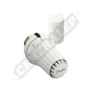 Tete Thermostat Vindo Th A Element Liquide M30x1 5 Achat Vente