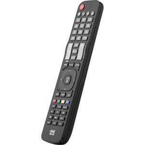 TÉLÉCOMMANDE TV ONE FOR ALL URC1911 Télécommande TV LG LED LCD