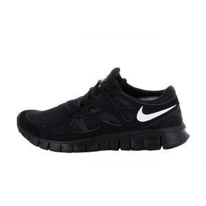 BASKET Basket Nike Free Run 2 NSW - 540244-013