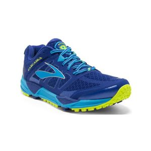 CHAUSSURES DE RUNNING BROOKS CASCADIA 11 lady 9a681c9319ad