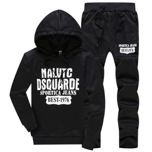 7ebdc2f52fe57 f-m-q-sportswear-dans-sport-homme-cintree-a-capuch.jpg