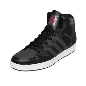 BASKET adidas Homme Chaussures / Baskets  Varial Mid