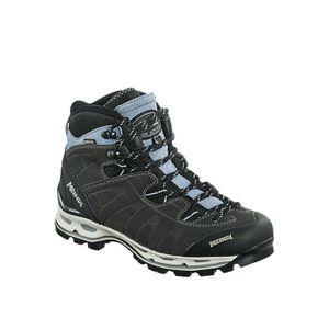 Men's TVL Comrus STX - Chaussures randonnée homme Anthracite 42,5