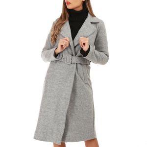 b22eee32139 Manteau femme La modeuse - Achat   Vente Manteau femme La modeuse ...