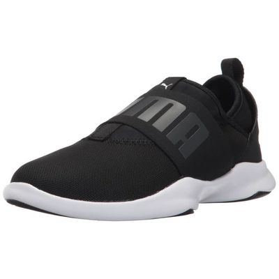Baskets 40 Puma Femme S6zh4 1 Taille 2 RvzgAnzd