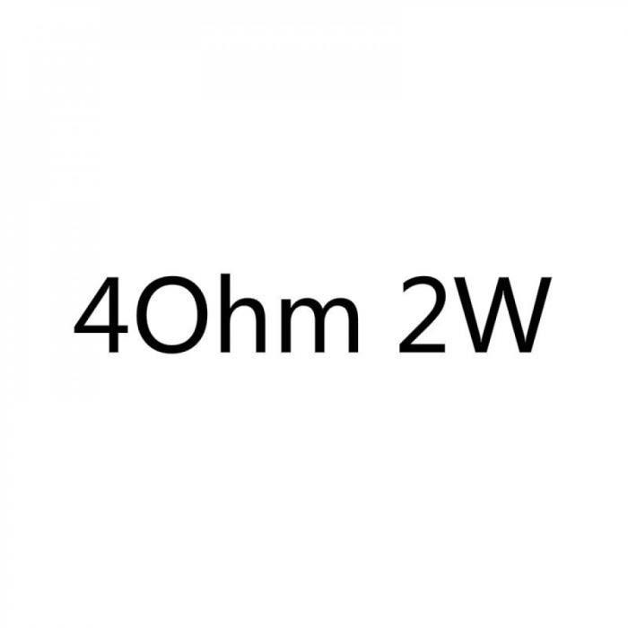 Classe Portable Enceinte Rouge Electronique Top-max Mini Sans Fil Haut-parleur Bluetooth Tfsoutien Mains Libres Appel Bass