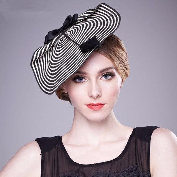 chapeau pince bibi soir e mariage femme achat vente chapeau bob 4635059079675 soldes. Black Bedroom Furniture Sets. Home Design Ideas