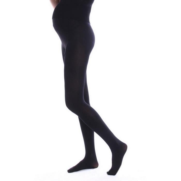Collant de grossesse - Achat   Vente pas cher 18c2774cd61