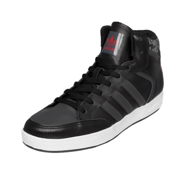Adidas Chaussures Baskets Mid Homme Varial n0wvmN8