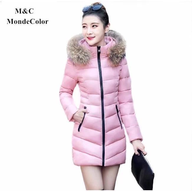 58c1ec9fc9 femelle-nouveau-milieu-longue-manteau-solide-coule.jpg