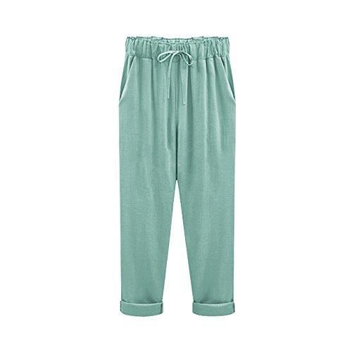 5077f3cab871d large-taille-elastique-femmes-casual-relax-pantalo.jpg