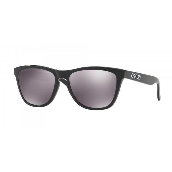 832bc4e94b Oakley Frogskins 009013-C4 - Achat / Vente lunettes de soleil Mixte ...