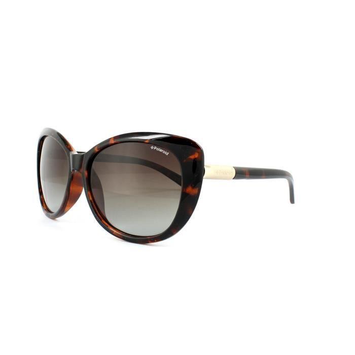 4c783a225409c2 Polaroid lunettes de soileil - Achat   Vente pas cher