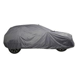 housse protection voiture achat vente housse protection voiture pas cher cdiscount. Black Bedroom Furniture Sets. Home Design Ideas