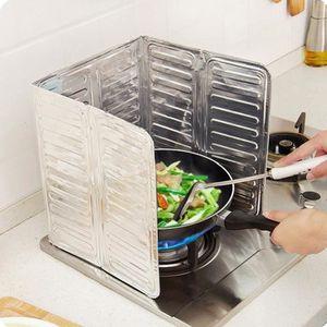 Plaque anti projection cuisine achat vente pas cher for Plaque anti projection cuisine