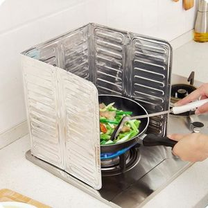 plaque anti projection cuisine achat vente plaque anti. Black Bedroom Furniture Sets. Home Design Ideas