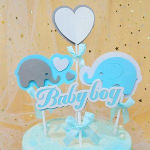 Responsible 24 X Frozen 9eme Anniversaire Papier De Riz Comestible Cupcake Decoration Gatea Home & Garden
