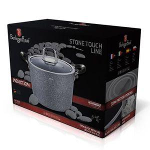 casserole pour pate achat vente casserole pour pate pas cher soldes d s le 10 janvier. Black Bedroom Furniture Sets. Home Design Ideas