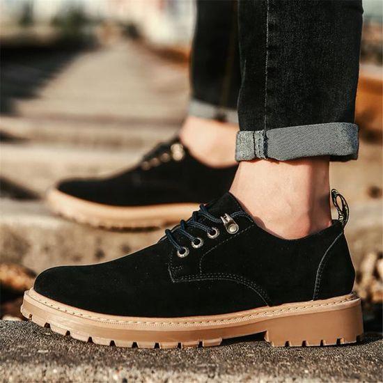 Sneaker Homme Antidérapant Doux Sneakers Respirant Classique Nouveauté Mode Extravagant Chaussure Plus De Couleur 39-44 qaHGsuYp