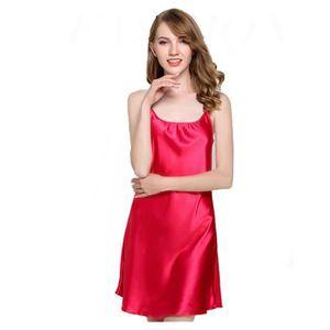 8d202c0695d chemise-de-nuit-femme-romantique-nuisette-satin-et.jpg