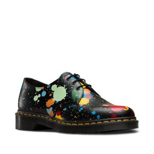 DERBY Dr. Martens 1461 Derby adultes unisexe 3UOI3S Tail