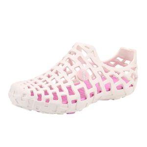 ESCARPIN Mode Femmes Bouche Peu Profonde Chaussures Profess