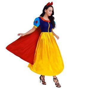 Jeux Femme Jouets Pas Costume Vente Carnaval Achat Cboredxw Et Chers dBexCo