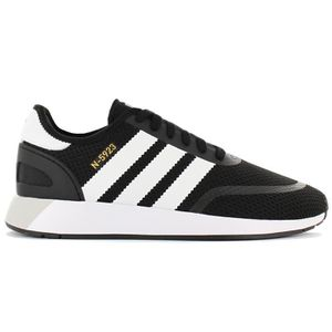finest selection b4ccc dff79 BASKET adidas Originals N-5923 CQ2337 Chaussures Homme Sn ...