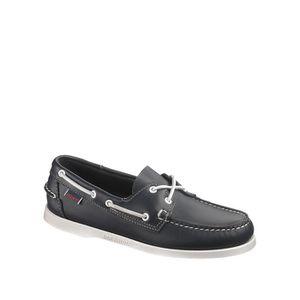 DERBY Sebago Chaussures Derby Homme B72722