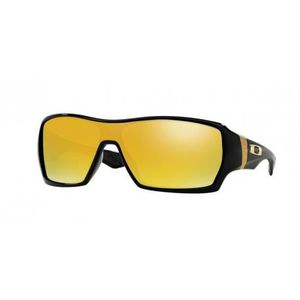 LUNETTES DE SOLEIL Achetez Lunettes de soleil Oakley Homme OFFSHOOT f7bc4dc5e63c