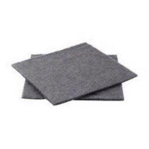 FILTRE POUR HOTTE Lot de 2 filtres charbon - Hotte - SAUTER (10575)