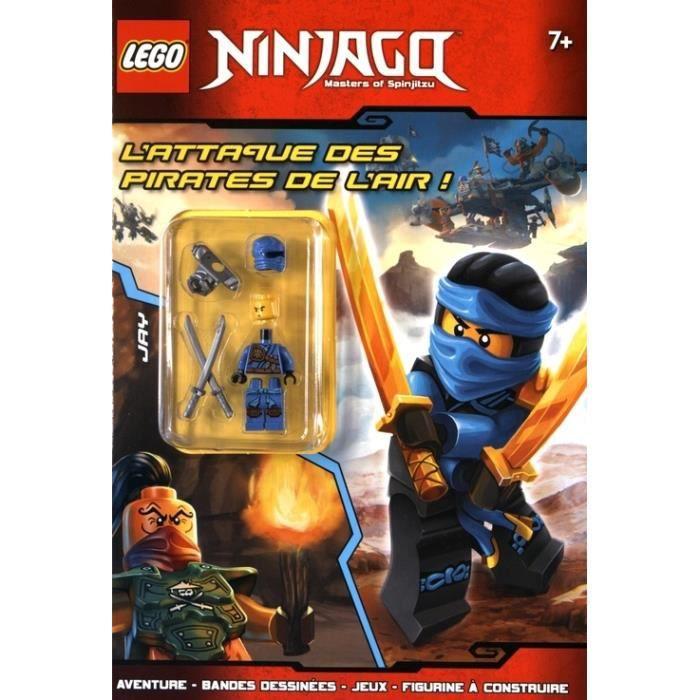 Jeux Vente Pas Achat Of Ninjago Et Lego Jouets Chers 43AR5jL