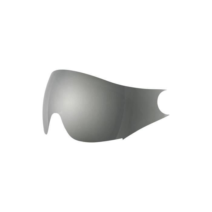2972aa24 Visière Silver Gun pour casque Bollé Backline Visor Unique - Prix ...