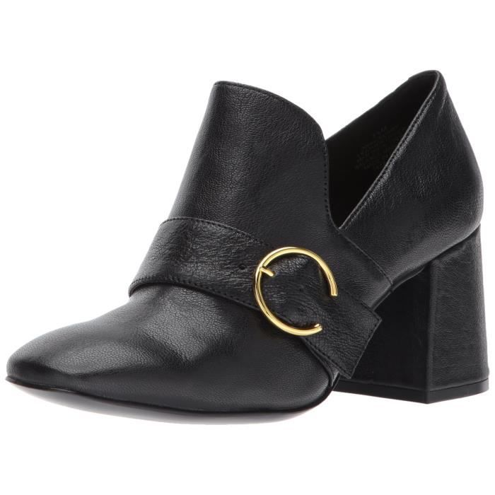 MOCASSIN Nine West Alberry Mocassins CGIW5 Taille-37
