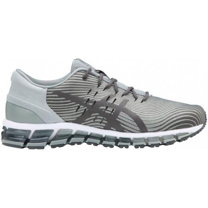 quality design fa6e0 0c286 Chaussure de running Asics Gel Quantum 360 4 - 1021A028-022