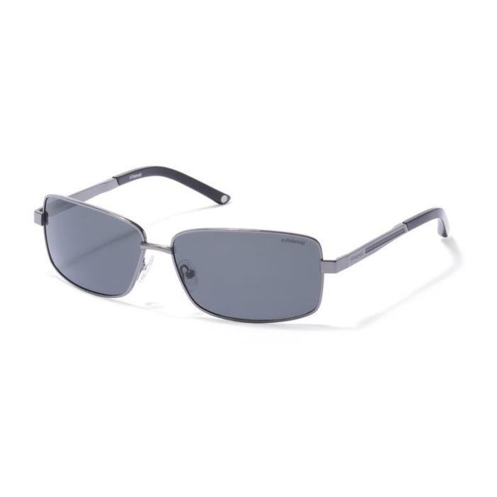 Lunettes de soleil Polaroid prime X4306 - Achat   Vente lunettes de ... 5fb68016c3bd