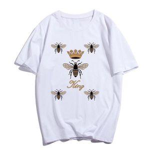 POCO Design Superposé Mousseline Shirt paréo L-XL-XXL-XXXL 46 48 50 52 54 56 58
