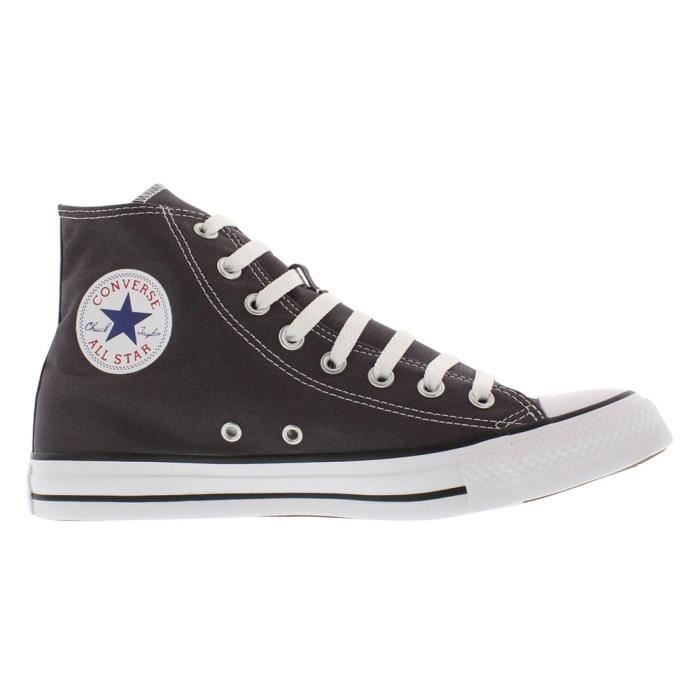 Converse Chuck Taylor All Star Salut BH84S 41 Zw8zAyYq