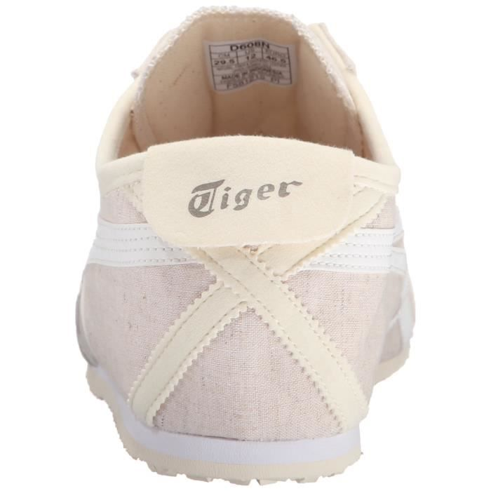 Onitsuka Tiger Mexique 66 Slip-on classique Courir Sneaker HWAON Taille-39