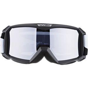 ed90e2ad7b5217 ... LUNETTES DE MONTAGNE UVEX Flizz - Lunettes de protection - gris. ‹›