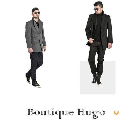 6f1559bd9e9f boutique-hugo-manteau-homme-hiver-en-laine-mi-long.jpg