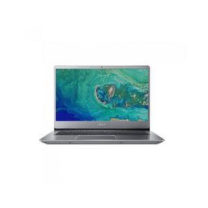 ORDINATEUR PORTABLE Portable Acer swift 3 SF314-54-31BJ GRIS 14'' Gris