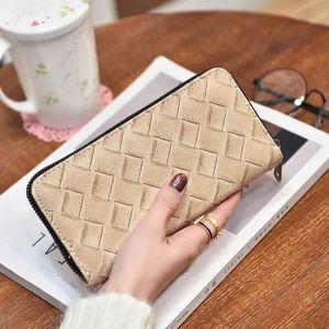 SAC À DOS Sac à main en cuir pour femme zip Bag Card sac fou