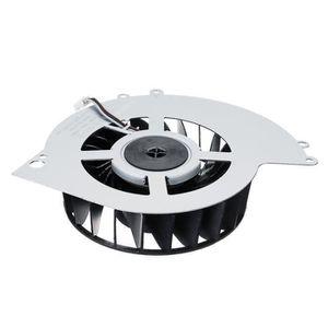 PACK ACCESSOIRE 12V Ventilateur de Refroidissement Interne Replace