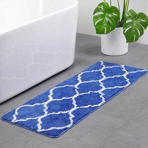45 120cm tapis d 39 entr e interieur absorbant tapis de. Black Bedroom Furniture Sets. Home Design Ideas
