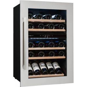CAVE À VIN Avintage AVI47XDZ Cave A vin encastrable