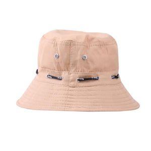 safari disfraz patio disfraz trasero de para de Sombrero y Accesorios q5L4Rc3Aj